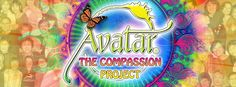 The Avatar Course Compassion Project