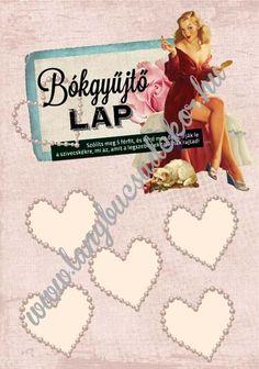 ea9a0b4867 A(z) Megvásárolandó dolgok nevű tábla 16 legjobb képe | Valentino ...