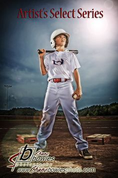 Image result for BASEBALL PICTURES IDEAS