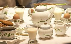 COUNTRY CLUB TRIKOLONION, Peloponnese Sugar Bowl, Bowl Set, Club, Country, Tableware, Dinnerware, Rural Area, Tablewares, Country Music
