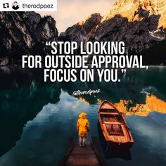 """#Repost @therodpaez That constant inside battle. . Human being are in constant search of approval which is mainly to satisfy their need to be loved. . Love connects us but can easily be poisonous when needed to """"achieve"""" what it is that you want to. . Be self fulfilled by being self aware of who you are what you want and the sacrifice that needs to be done in order to get there. . Remember that every single person think about themselves first ALWAYS. . Your interpretation is what matters and…"""