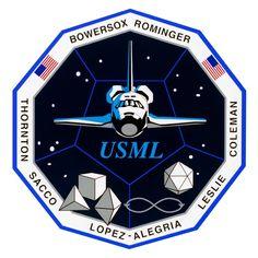 STS-73.jpg (640×640)
