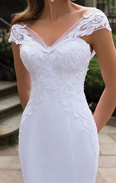 Off the shoulder Stunning Wedding Dresses, Affordable Wedding Dresses, Black Wedding Dresses, Princess Wedding Dresses, Boho Wedding Dress, Bridal Dresses, Wedding Gowns, Mermaid Wedding, Lace Wedding