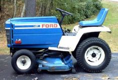 ford lgt 165 service manual ford lgt 165 mower deck ford garden rh pinterest com ford lgt 165 service manual Ford LGT 18H