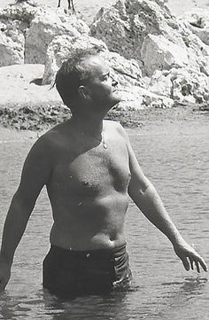 Capote in Ocean Unanswered Prayers, Book Writer, Playwright, Screenwriting, Short Stories, Nonfiction, Books To Read, Novels, People