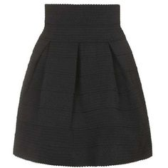 """Kiwi tucker black bandage skater skirt size S Like new, black bandage style skater skirt. Very stretchy waist. Would fit XS or S. I weigh 125 lb and am 5'6"""" for reference. Could probably fit waists 24-27"""". Very cute for parties. No trades Kiwi Tucker Skirts Mini"""