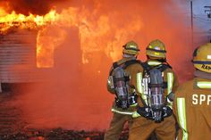 WHO puts out fires?  - photos for working on WHO questions  - Pinned by @PediaStaff – Please Visit ht.ly/63sNt for all our pediatric therapy pins
