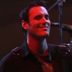 Love this sly smile My Music Playlist, Breaking Benjamin, Crazy Kids, Burnley, Movie Photo, Real People, Cute Guys, Bad Boys, Cool Bands