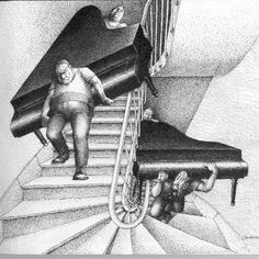 Google Image Result for http://www.pianoworld.com/forumpicts/Piano_Movers.jpg