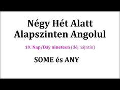 Nap, English Lessons, English Language, Languages, Education, Youtube, Idioms, English People, English