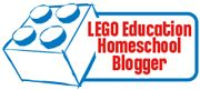 27 Things to Do During Screen-Free Week/ FreePrintable - Home - Homegrown Learners
