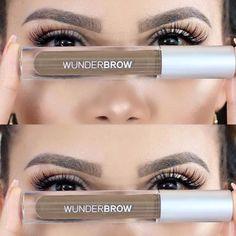 Wunderbrow- O produto mágico para sobrancelhas