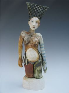 Everything that Sally MacDonell and Neil MacDonell make is unique. For full details on prices or to find out more about works, please phone Sally or Neil or email sally@macdonell-ceramics.co.uk