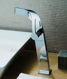 mitigeur lavabo haut come mitigeur - Mitigeur Haut Vasque