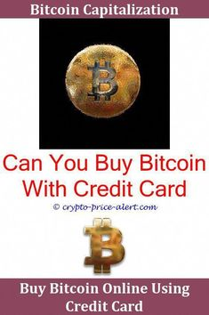 Future of cryptocurrency what causes cryptocurrency to rise,cryptocurrency risers is bitcoin the best cryptocurrency,buy bitcoin instantly bitcoin lightning network. Cryptocurrency List, Best Cryptocurrency Exchange, Cryptocurrency Trading, Bitcoin Value, Buy Bitcoin, Bitcoin Price, Bitcoin Market, What Is Bitcoin Mining, Visa Gift Card