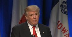 "TRUMP: HILLARY ""LOOKS DOWN ON PROUD AMERICANS AS SUBJECTS FOR HER RULE"" Demands…"