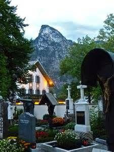 Oberammergau, Germany | Places I Love | Pinterest