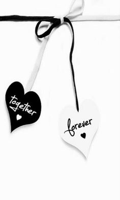 Together Forever black white photography Love You Images, Heart Images, Love Pictures, Profile Pictures, Funny Pictures, Just Love, True Love, Wilhelm Busch, Together Forever