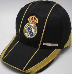 caps  cap  gorras  gorra  fan  tophats  accessories  beauty ... 21b08ab0b24