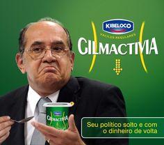 INTESTINO SOLTO - Kibeloco