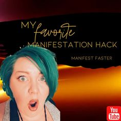 My favorite manifestation hack that receives all of my manifestations FASTER!   Manifestation   Law of Assumption   Law Of Attraction   LOA   Manifest   Neville Goddard   Specific Person   How to Manifest   Manifest Money   Manifest Business   Manifestation for Beginners   Manifestation Tips   Manifesting   Manifesting Methods   Manifesting Specific Person   Manifesting Money Law Of Attraction Money, Law Of Attraction Quotes, Manifestation Law Of Attraction, Law Of Attraction Affirmations, The Secret Money, Neville Goddard Quotes, Daily Mantra, Wealth Affirmations, Think And Grow Rich