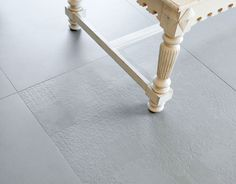 Dechirer: Grigio - designed by Patricia Urquiola available from Surface Tiles. Won Elle Decoration and Wallpaper Awards.