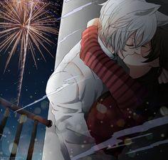 Kamisama Hajimemashita — hikariviny:   Another one! <3 I really like how...