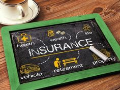 5 insurance changes to make in retirement. In retirement, you might need more, less or different coverage.