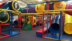 Kids Zone Indoor Party and Play Centre Spa Party, Host A Party, Hands On Activities, Science Activities, Warped Wall, Party And Play, Party Places, Play Centre, Kids Zone