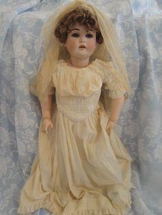 34776,62 руб. Used in Куклы и мягкие игрушки, Куклы, Антикварные (до 1930 г.)