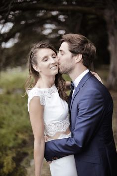 Un beau jour - photo-de-mariage-benoit-guenot-13