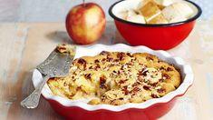 Something Sweet, Cauliflower, Oatmeal, Muffin, Vegetables, Breakfast, Desserts, Food, Cupcakes