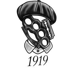 Custom Tattoo Work Lines & Shaded Design art tattoo Peaky Blinders Tattoo Art Print Tattoo Flash Design Artwork Tattoo Prints. Custom Tattoo Work Lines & Shaded Design Peaky Blinders Poster, Peaky Blinders Wallpaper, Line Art Tattoos, Print Tattoos, Tattoo Sketches, Tattoo Drawings, Tatoo Design, Design Art, Tatuagem Old Scholl