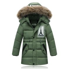 http://babyclothes.fashiongarments.biz/  2016 fashion boys winter jacket thick hooded parkas warm boys down jacket letter patchwork big fur collar winter boy outerwear, http://babyclothes.fashiongarments.biz/products/2016-fashion-boys-winter-jacket-thick-hooded-parkas-warm-boys-down-jacket-letter-patchwork-big-fur-collar-winter-boy-outerwear/, 	jackets for girls @ jacket girl @ kids jackets for girls @ children jackets @ toddler leather jacket @ spring jacket girls kids  	color; orange…