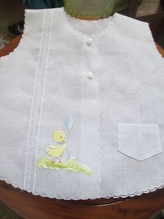 4shared - My 4shared - carpeta compartida - almacenamiento y uso compartido de archivos gratis Frock Patterns, Baby Girl Dress Patterns, Baby Dress Design, Baby Dress Clothes, Vintage Baby Clothes, Baby Boy Outfits, Kids Outfits, Red Flower Girl Dresses, Gowns For Girls