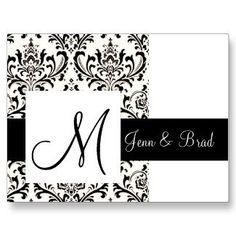 Flowers, Reception, Cake, White, Ceremony, Wedding, Invitations