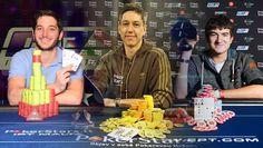 MALTESE VICTORIES FOR ZISIMOPOULOS, JOHNSON AND URBANOVICH  Read more: http://calvinayre.com/2015/03/25/poker/maltese-victories-for-zisimopoulos-johnson-and-urbanovich/