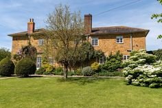 Crepe Farmhouse - Perfect holiday spot for big groups in Dorset