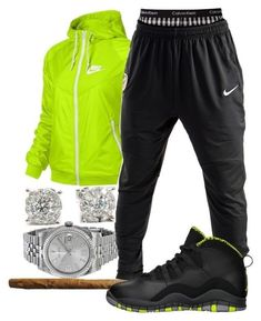 adidas Men's Puremotion Golf Shoe Dope Outfits For Guys, Swag Outfits Men, Stylish Mens Outfits, Nike Outfits, Casual Outfits, Teen Boy Fashion, Tomboy Fashion, Look Fashion, Mens Fashion