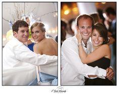 Kate and Austin's Wedding Day - Shorter mansion - Eufaula, AL