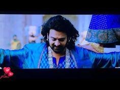 Tum bhi mujhse pyyar krlo | love song | lyrical whatsapp status | viva video - YouTube