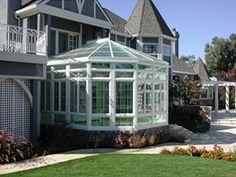 1000 images about sunrooms on pinterest patio  cedar turkey homes estate agents turkey homes kalkan
