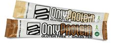 weight loss shakes and diet meal replacers. Only the best protein, from New Zealand with everything you need and nothing you don't! Branch Chain Amino Acids, Best Protein Powder, Diet Recipes, Healthy Recipes, Weight Loss Shakes, Protein Products, Protein Shakes, Organic Recipes, Glutenfree