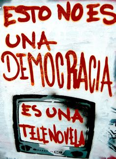 Victor Jara, Protest Posters, Power To The People, Communism, New Years Eve Party, Chile, Words, Instagram, Blog