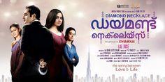 Malayalam Cinema, Love Life, Diamond, Memes, Films, Movie Posters, Movies, Meme, Film Poster