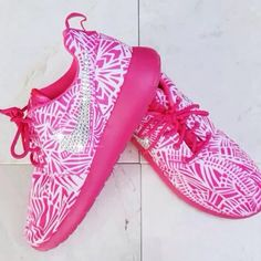 b606f04d3659 37 Best blinged out nikes images