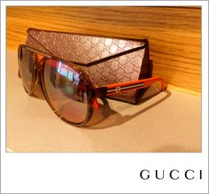 #SunGlasses / #Occhiali da #sole - #Gucci Original price: 240€ #Outlet Price: 149€ Available at Outly - store number 72. Disponibili presso Outly - civico 72. http://www.palmanovaoutlet.it/