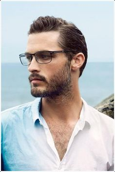 hair styles for boyz 80 glasses for to look anytime 6505