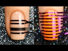 New Nail Art 2018 The Best Nail Art Compilation #47 | Style Beauty - YouTube