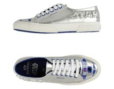 Superga® Men Sneakers on YOOX. The best online selection of Sneakers Superga®. YOOX exclusive items of Italian and international designers - Secure payments Superga Sneakers, Shoes Sneakers, Nerd Chic, Color Plata, Chuck Taylor Sneakers, Air Max, Fitness, Cute Outfits, Dupes
